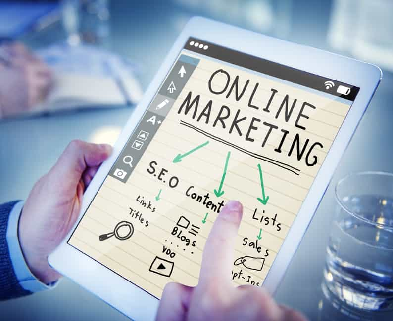 SEO Companies In USA Say Digital Marketing Has Never Been More Important