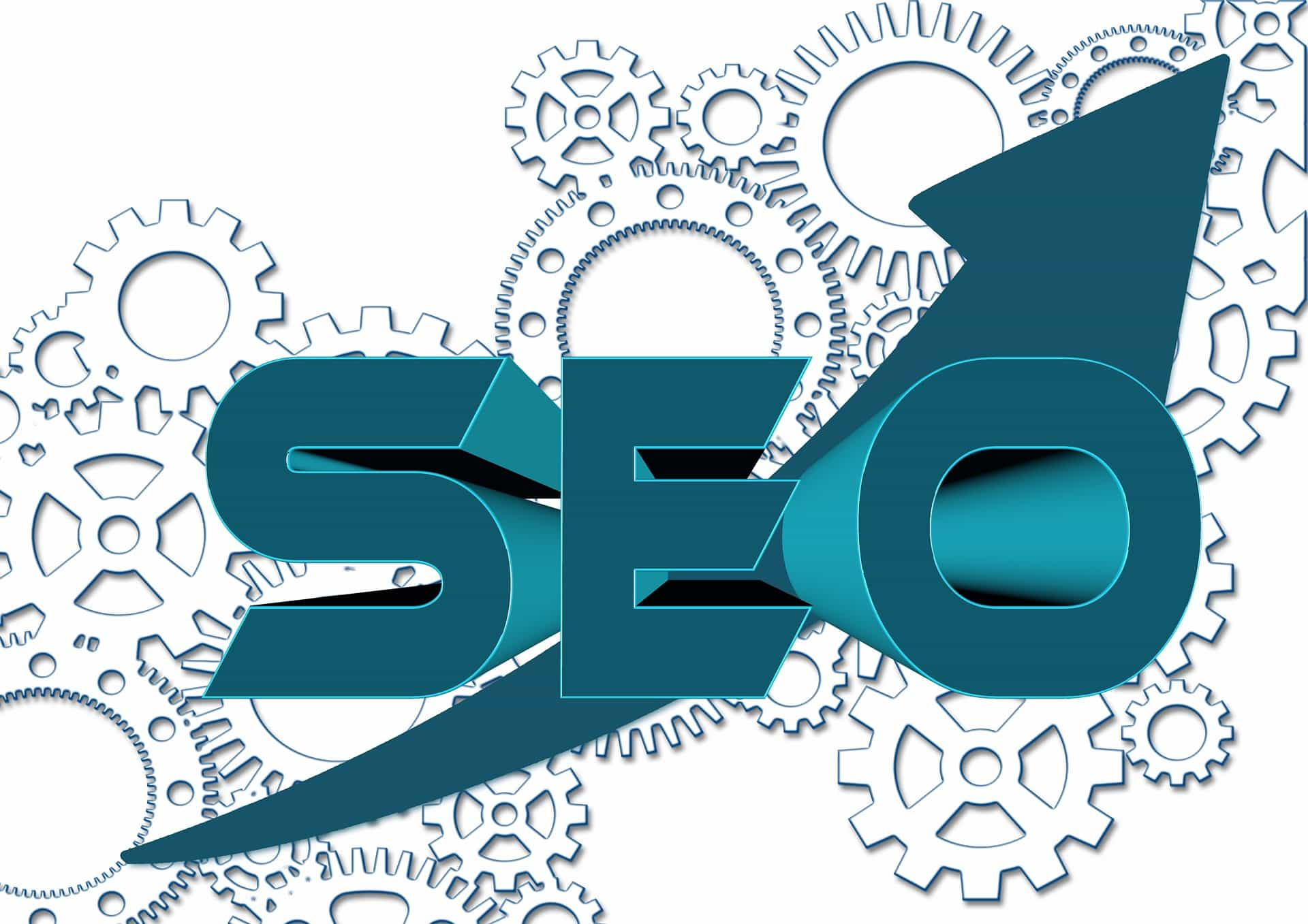 The Top 7 SEO Services USA Companies Must Have In 2017