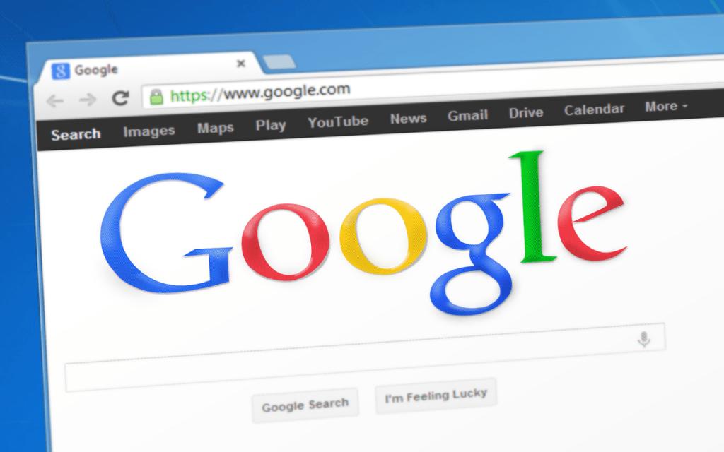 baltimore search engine optimization
