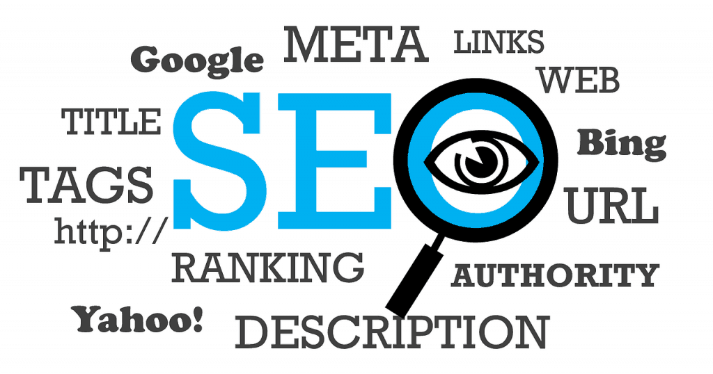 Chicago SEO Consultant