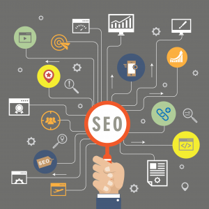 Chicago SEO Experts